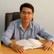 Nguyễn Minh Quân