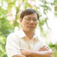 Nguyễn Ngọc Hải