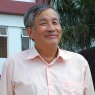 Nguyễn Văn Thu