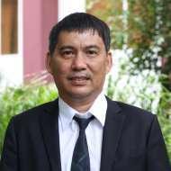 Pham Huu Anh Ngoc