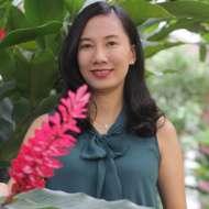 Bùi Thị Hương